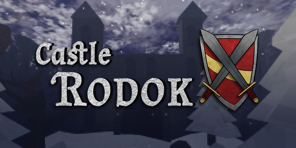 Castle Rodok