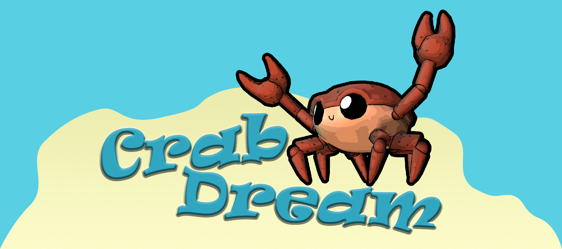 Crab Dream