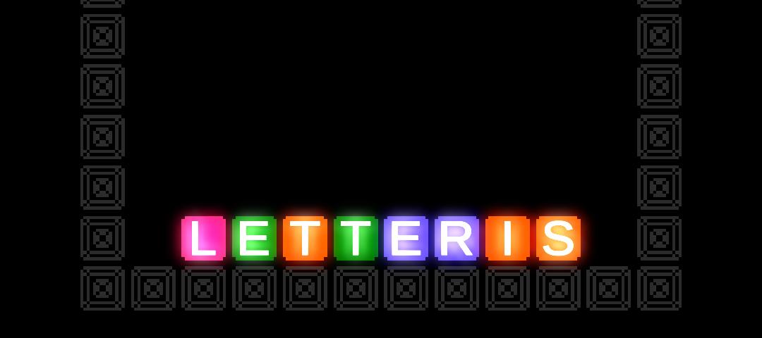 Letteris