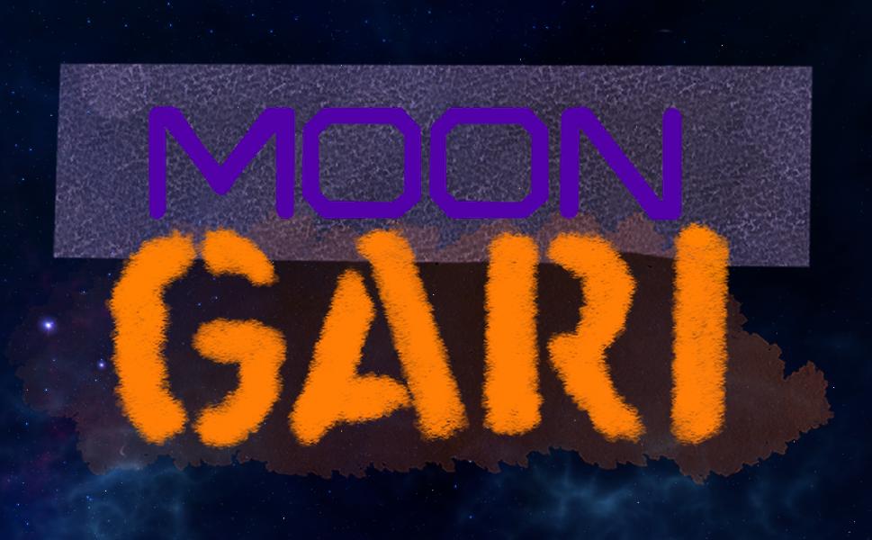 Moongari