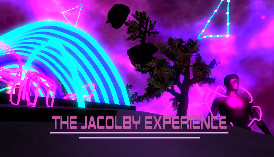 The Jacolby Experience