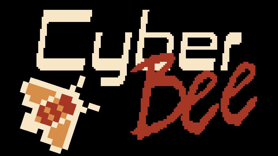 Cyber Bee