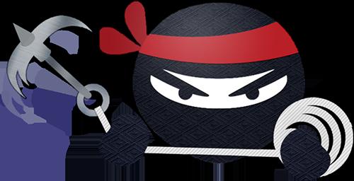 Dot Ninja