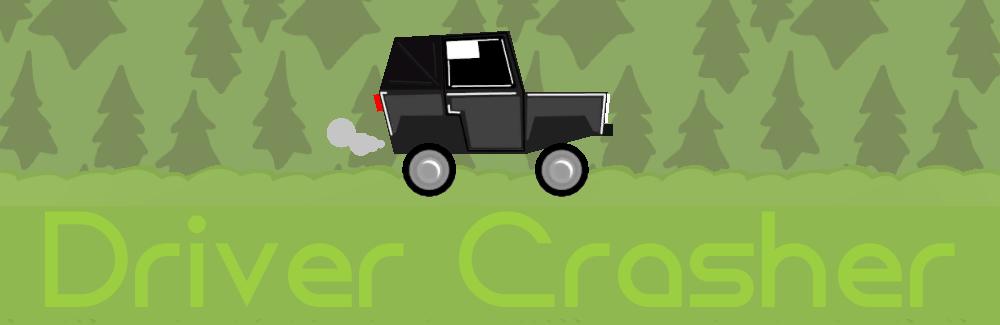 Driver Crasher