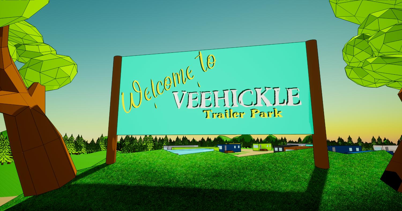 Veehickle