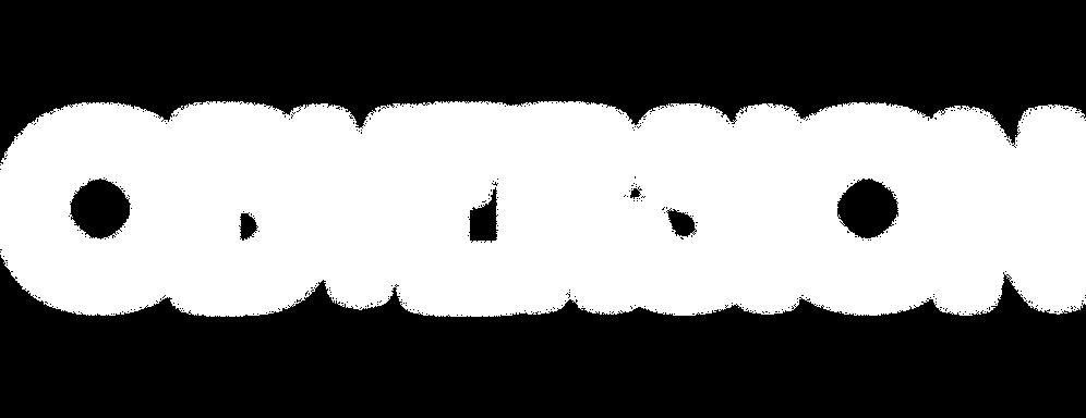 Obversion (alpha version)