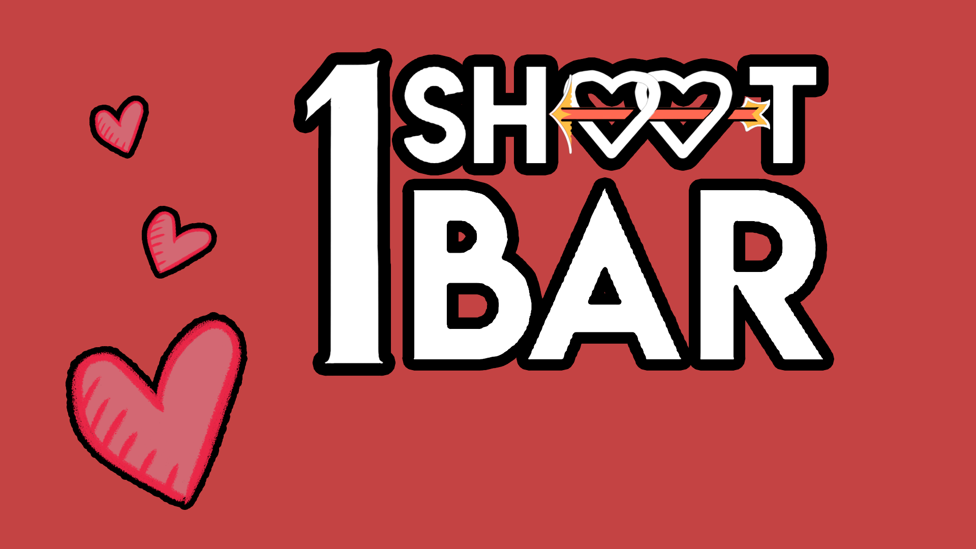 One Shoot Bar