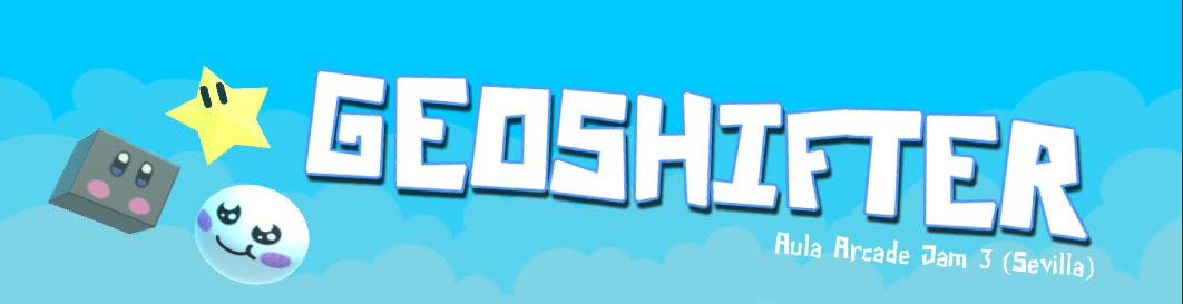 Geoshifter