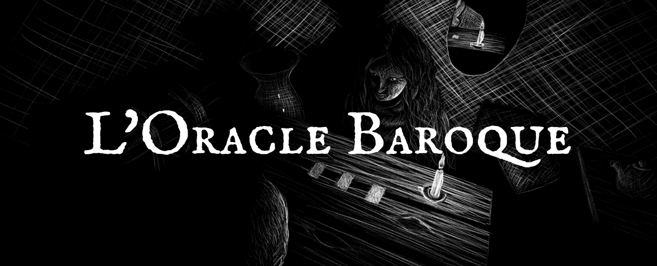 L'Oracle Baroque