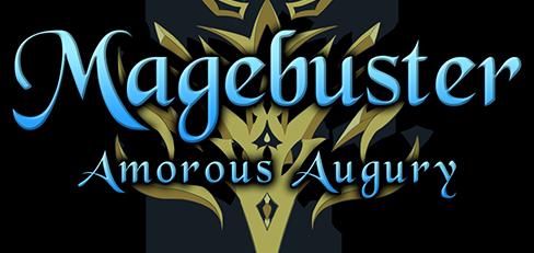 Magebuster: Amorous Augury (NSFW)