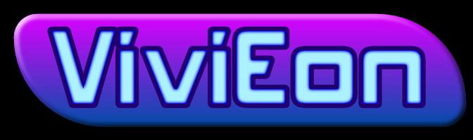 ViviEon