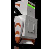 Sneaky Bot