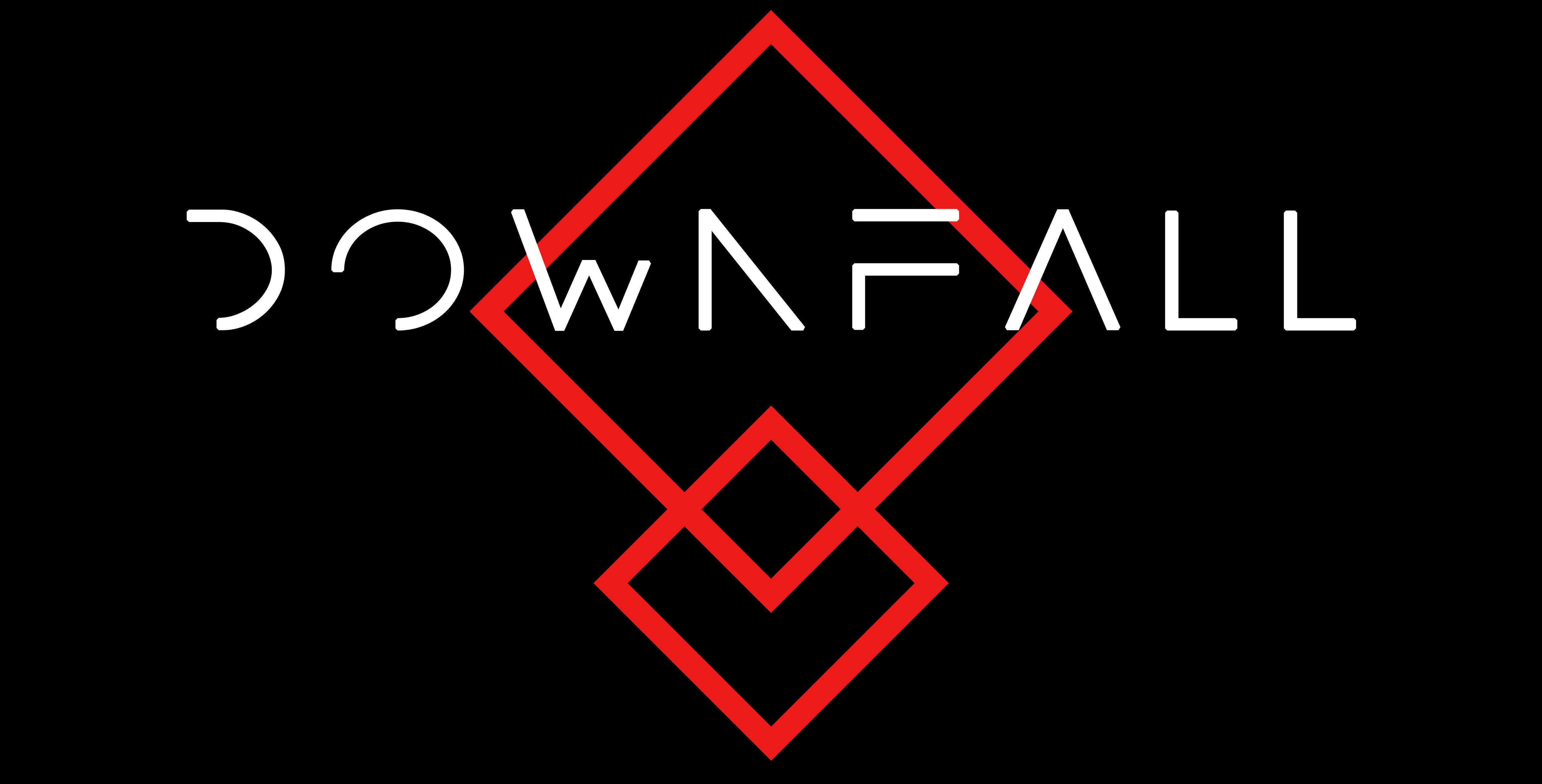 Downfall - 3D Demo