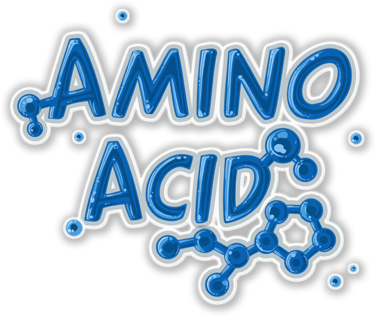 Aminoacid