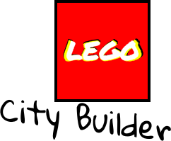 New dowloandable version plus deletion of online! - Lego