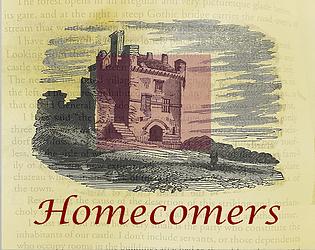 Homecomers