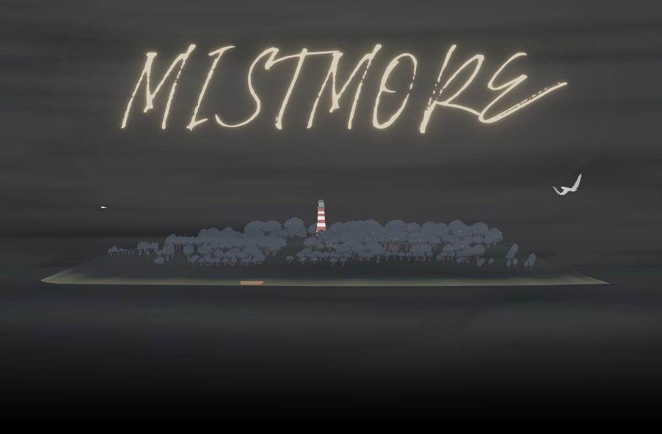 Mistmore