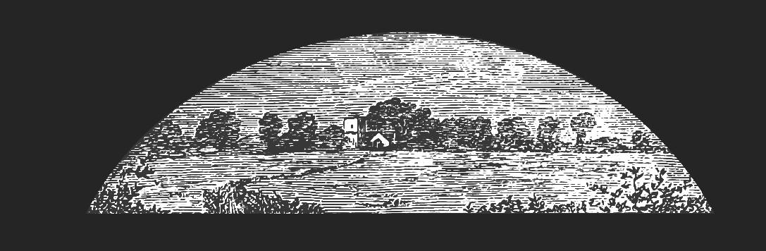 The Blind Lady's Inn
