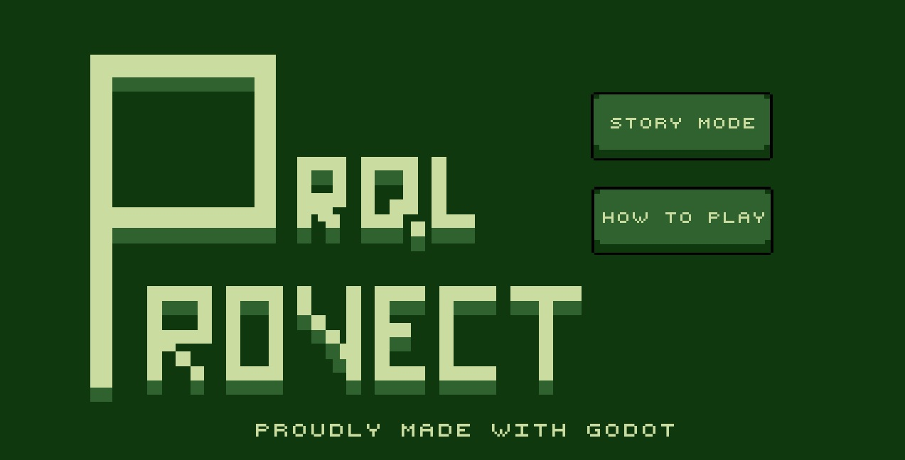 PRQLProyect