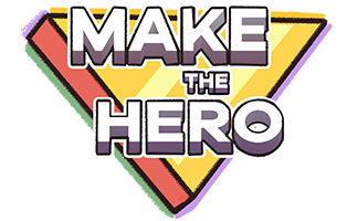 Make The Hero