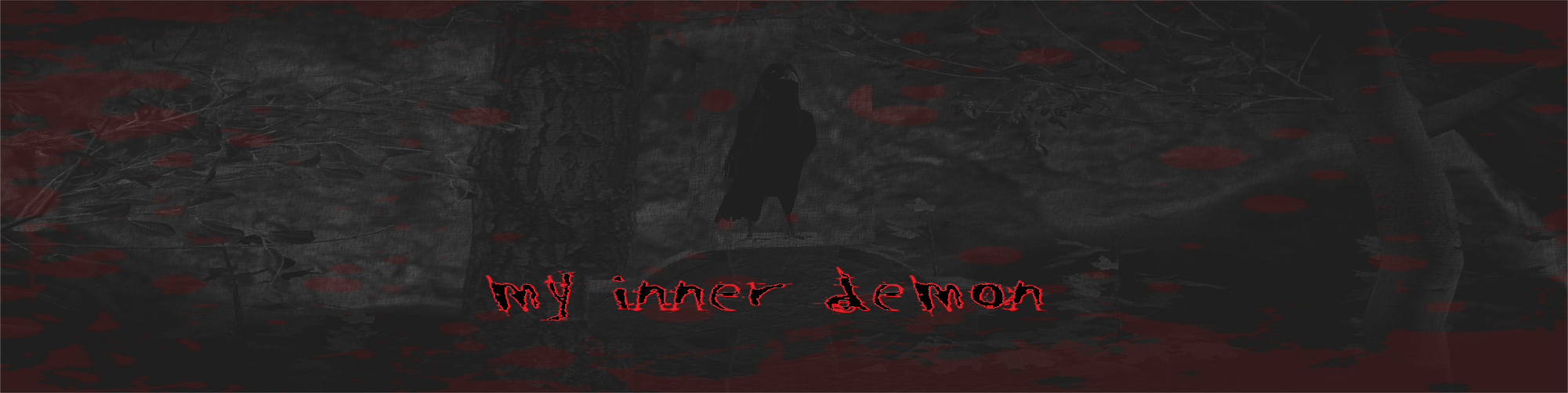 My Inner Demon