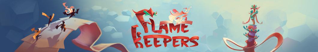 FlameKeepers 2019