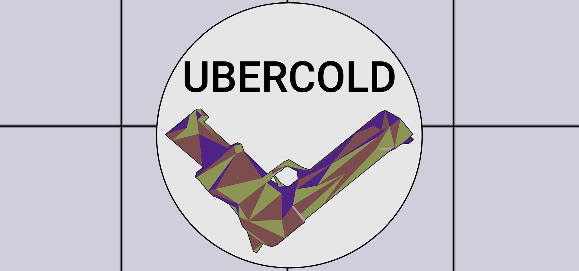 UBERCOLD