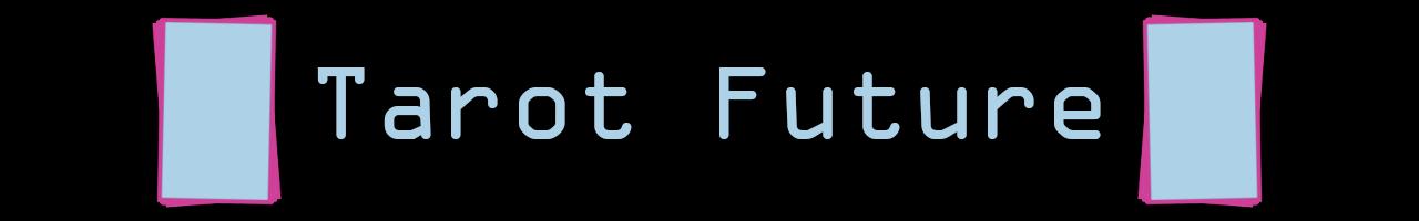 Tarot Future