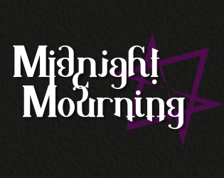 Midnight Mourning