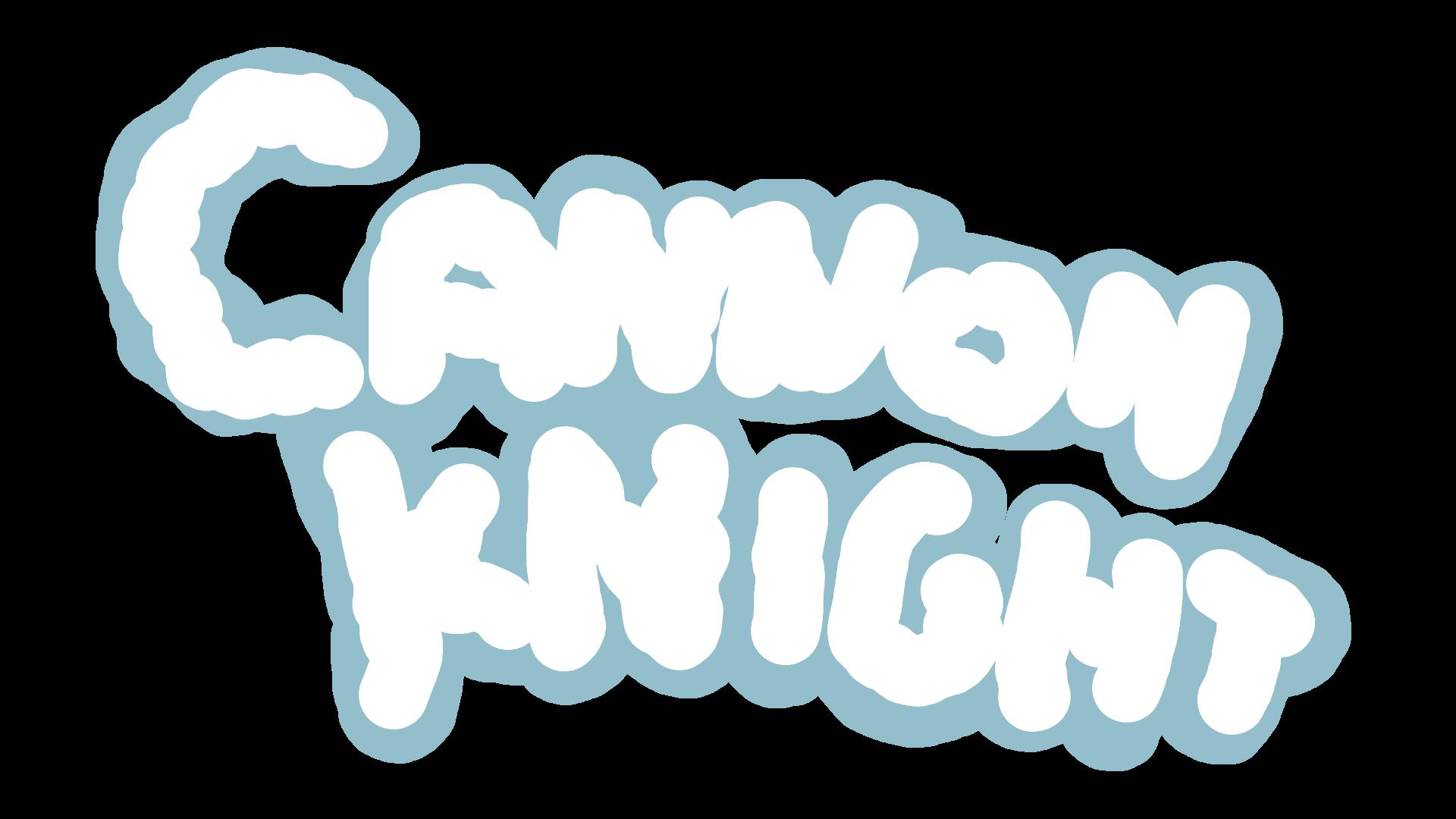 Cannon Knight