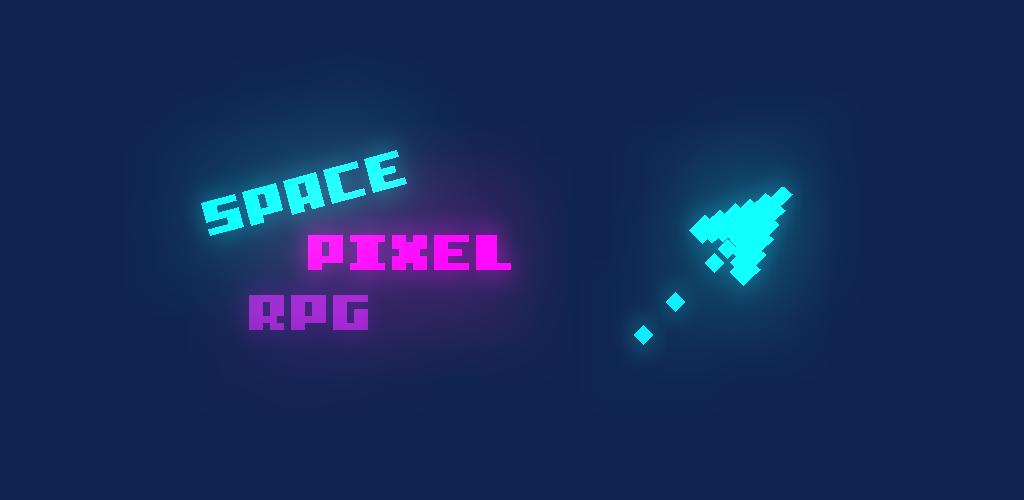Space Pixel RPG