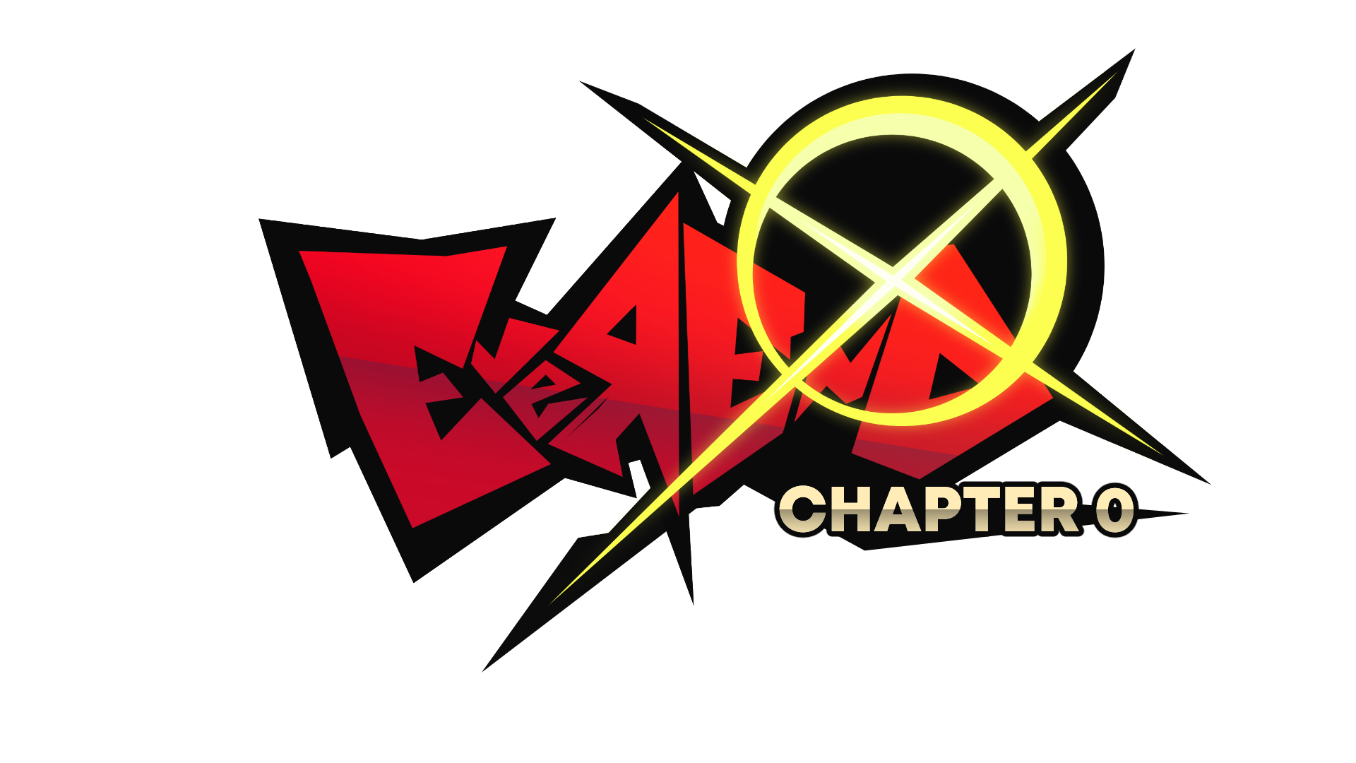 Ever End: Chapter 0