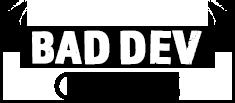 BadDevGames