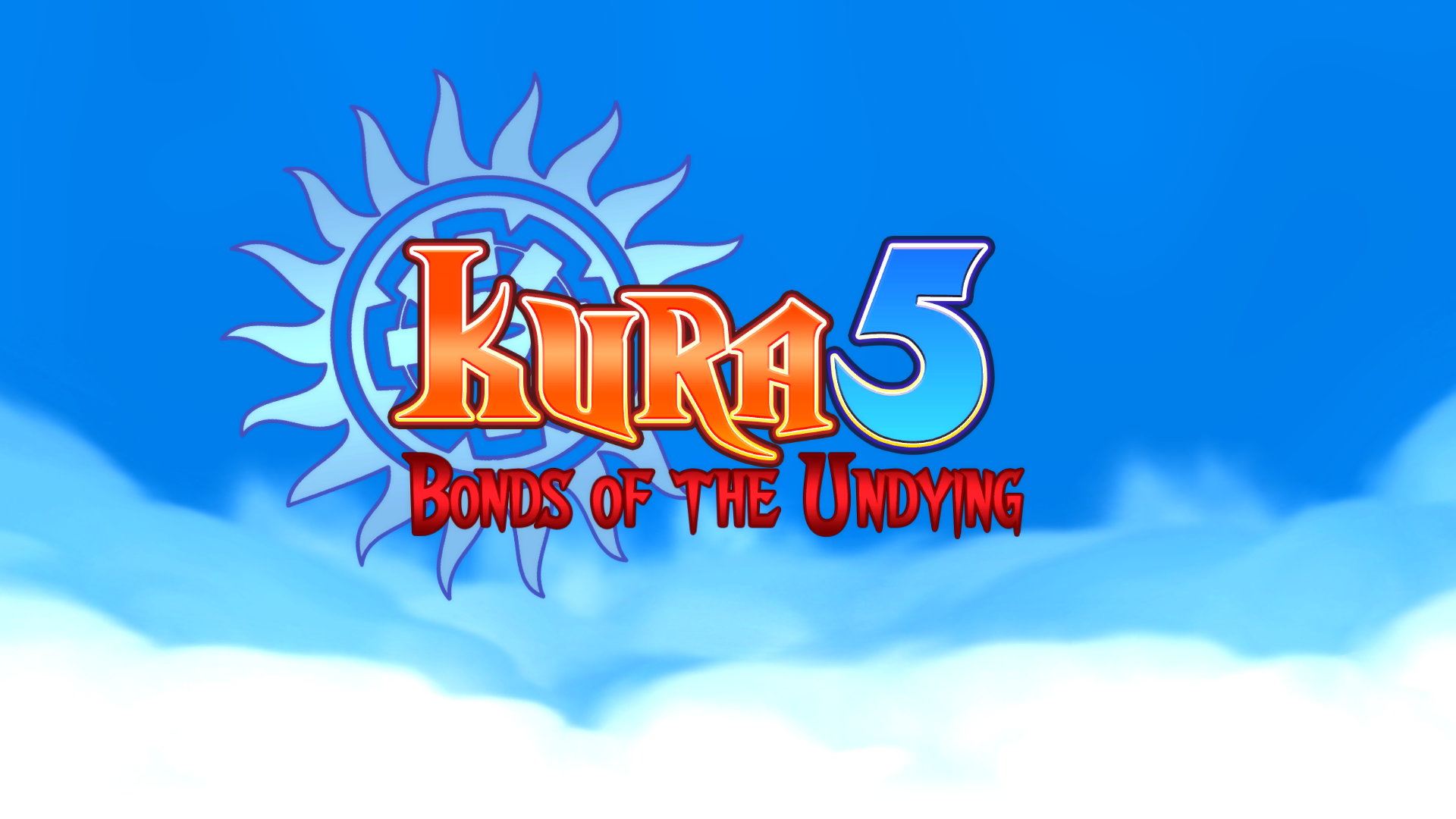 Kura5: Bonds of the Undying Chapters 1-2