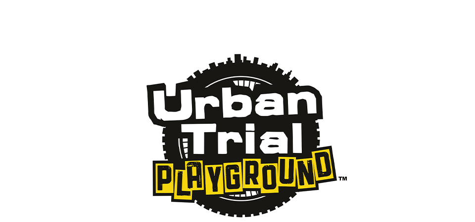 Urban Trial Playground ®