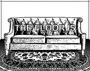 The Floor Is