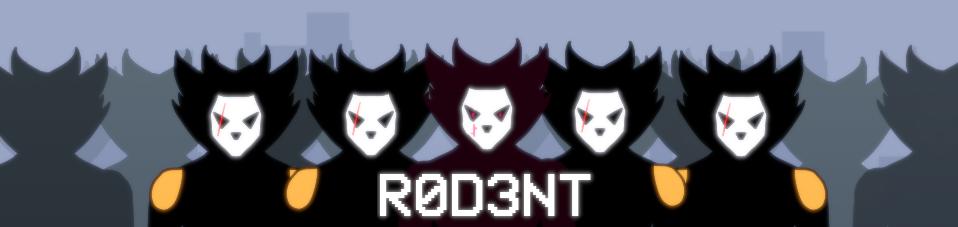 R0d3nt
