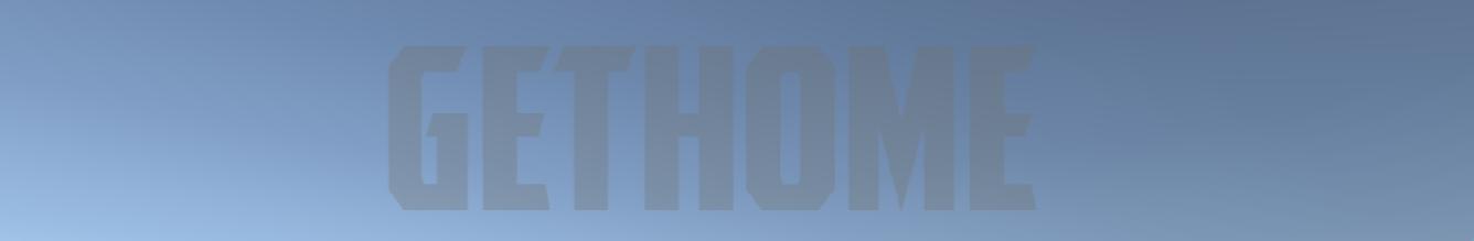 getHOME open beta