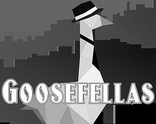 GooseFellas