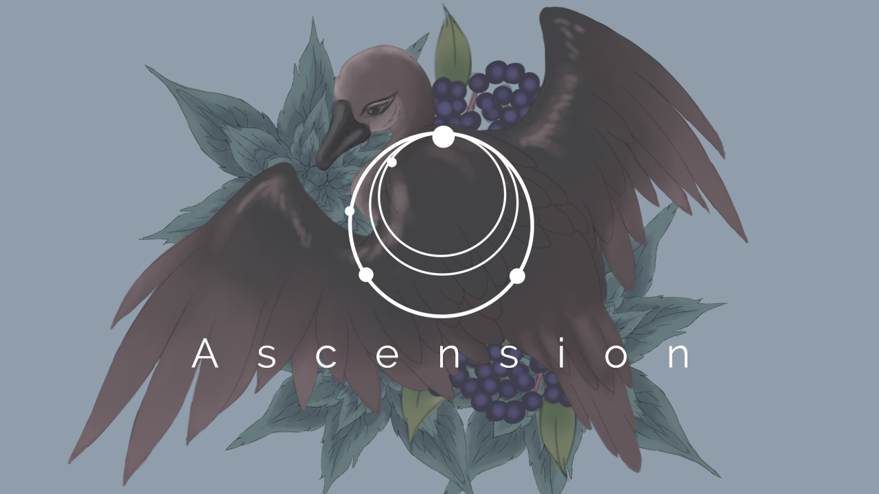 Ascension Demo