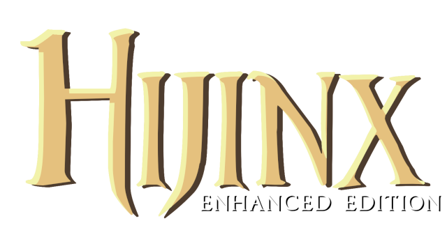 Hijinx: Enhanced Edition