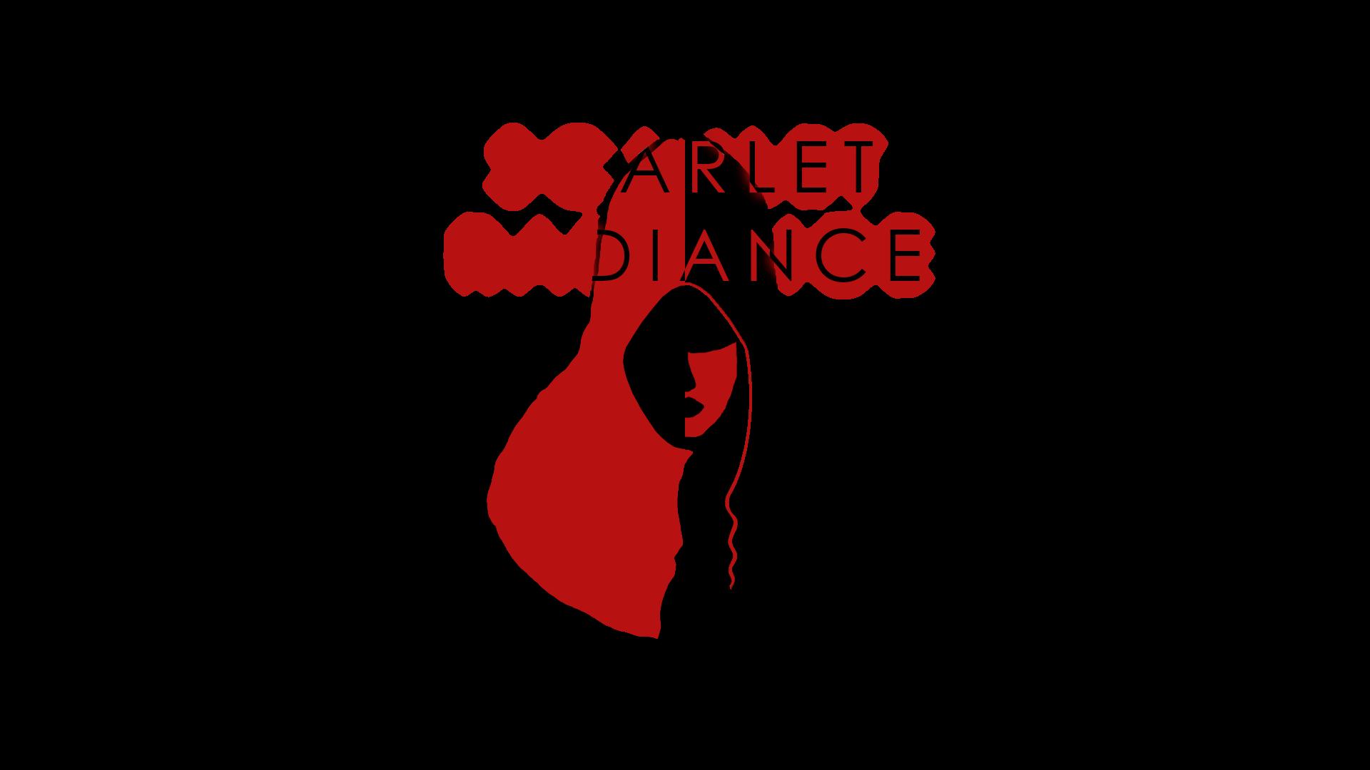 Scarlet Radiance