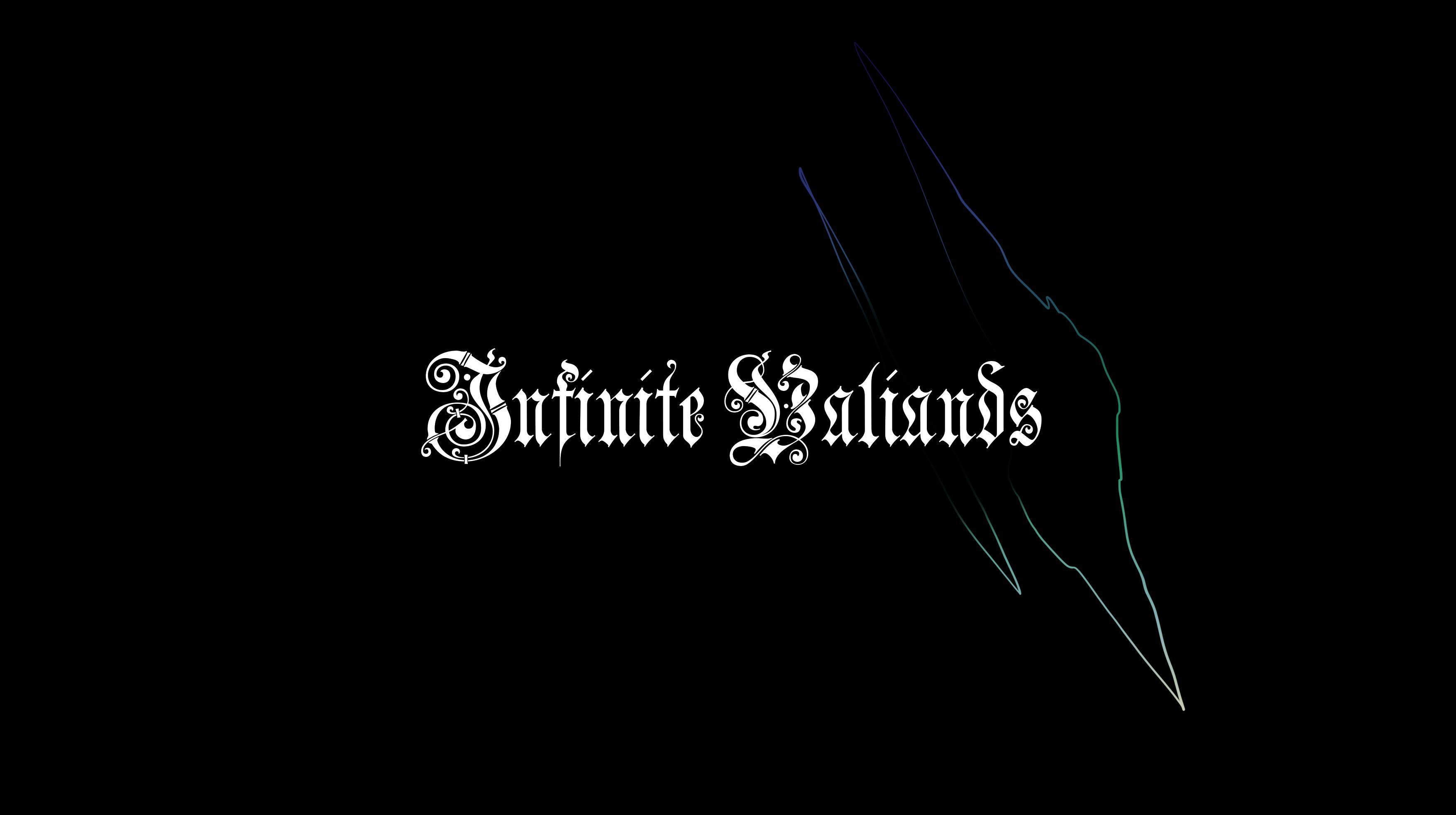 Infinite Valiands