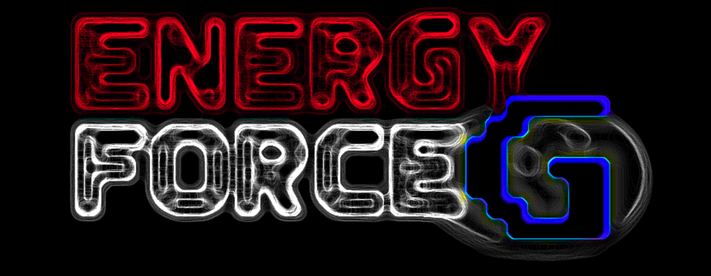 Energy Force G