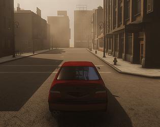 Car [Free] [Racing] [Windows]