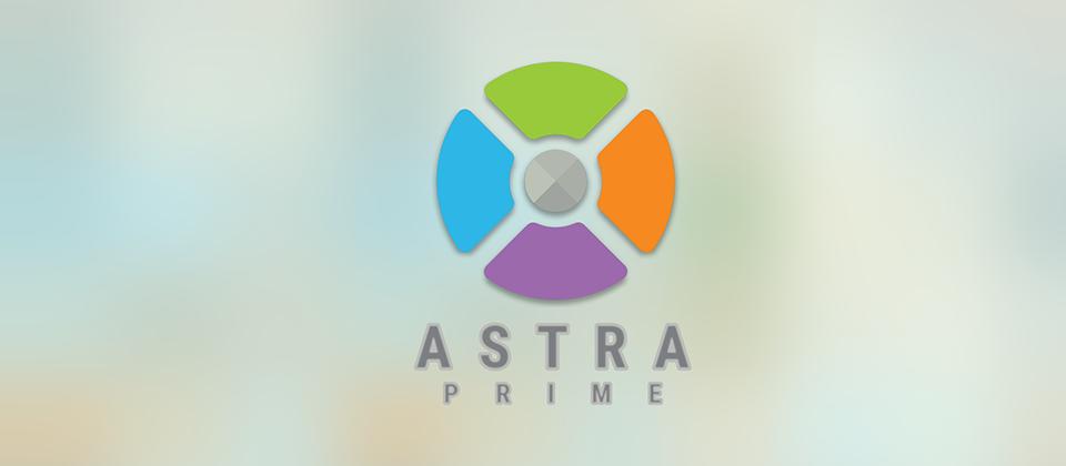 Astra Prime