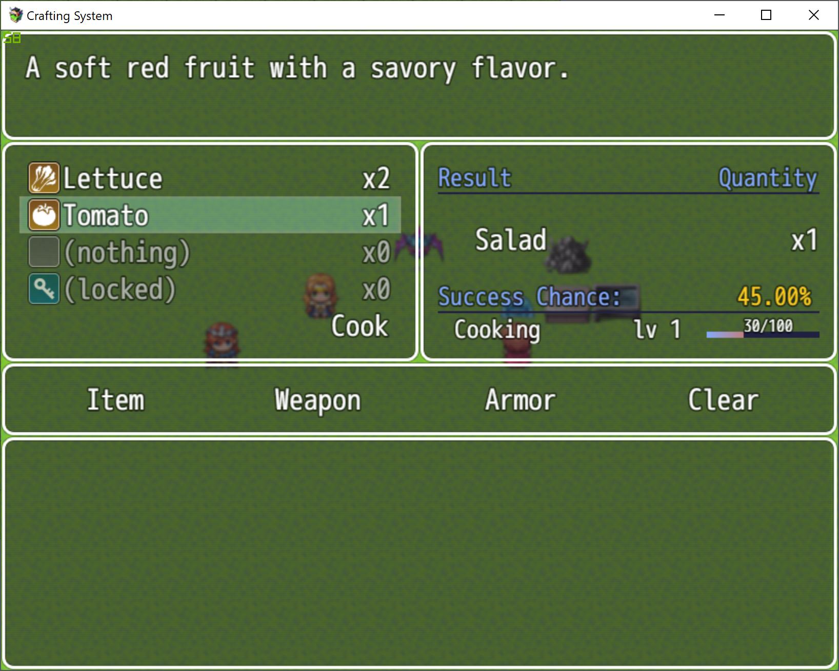 Cook_Salad