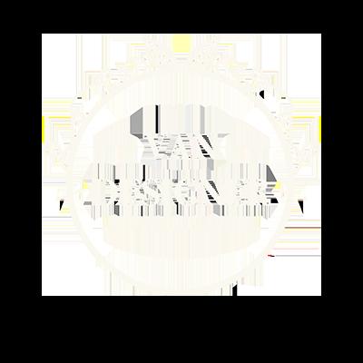 Van Designer