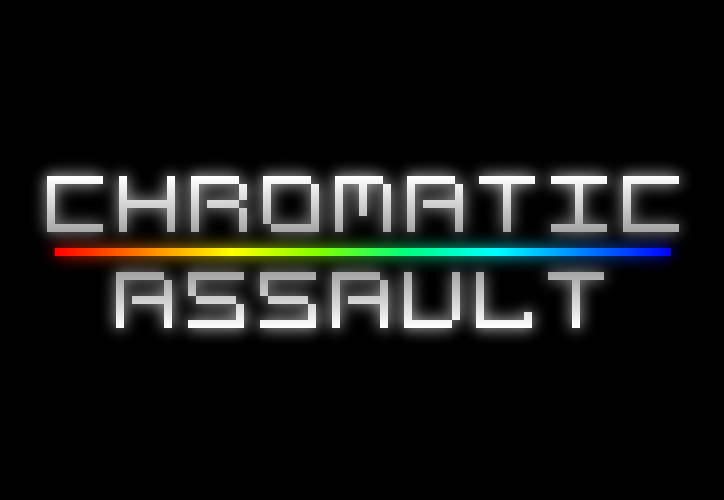 CHROMATIC ASSAULT
