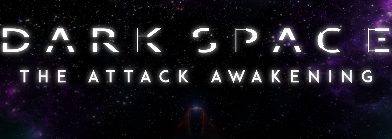 Dark Space: The Attack Awakening (Demo Lite)